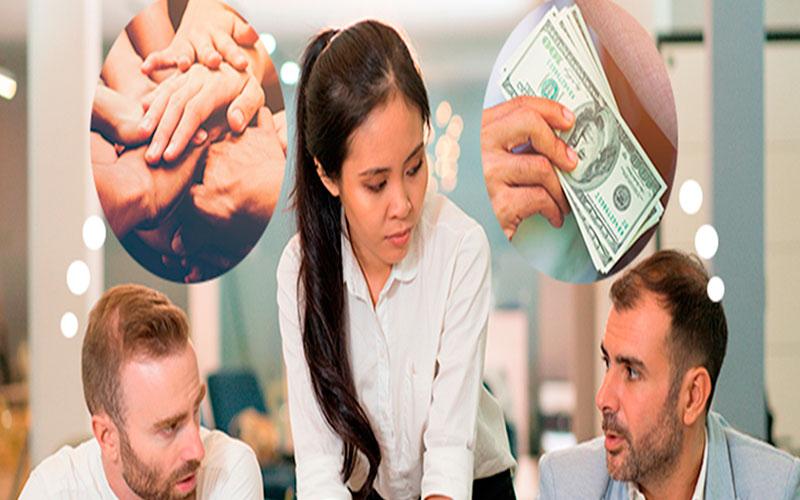 Qual A Diferença Entre Preço X Valor Você Aplica Estes Conceitos Em Seus Negócios Blog2 - Serviços Contábeis em Mato Grosso | Prisma Contabilidade