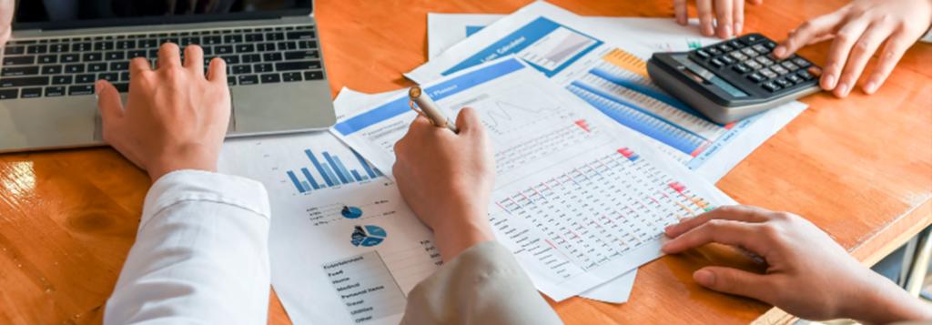 Por Que E Importante Possuir O Controle Orcamentario Do Seu Negocio22 - Serviços Contábeis em Mato Grosso   Prisma Contabilidade