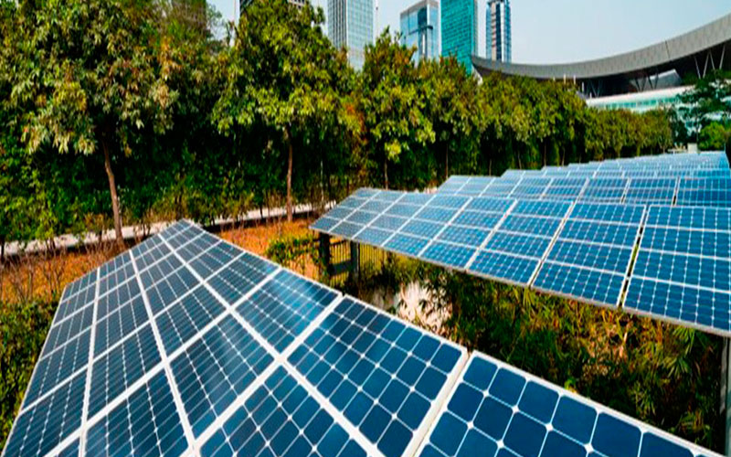 Sustentabilidade Empresarial2 - Serviços Contábeis em Mato Grosso   Prisma Contabilidade