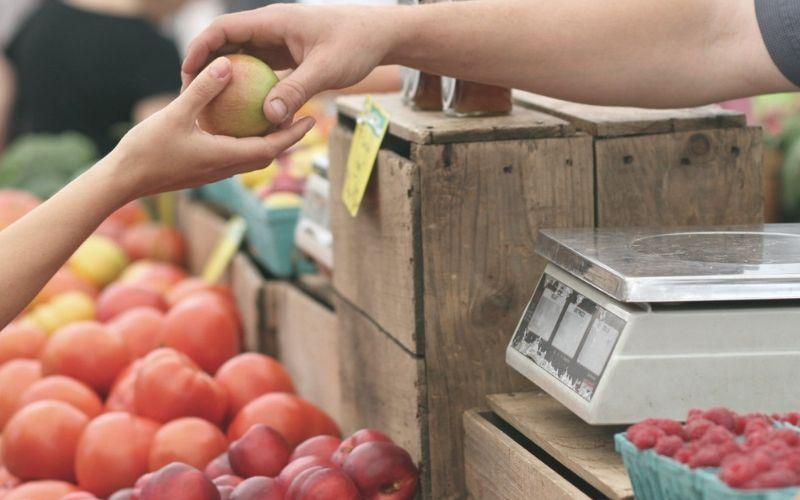 Comercio Irregular X Comercio Formalizado – Conheça Os Pros E Contras Blog Parecer Contabilidade - Serviços Contábeis em Mato Grosso | Prisma Contabilidade