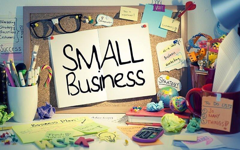 Dicas Para Abrir Uma Pequena Empresa 1 Blog Parecer Contabilidade - Serviços Contábeis em Mato Grosso   Prisma Contabilidade