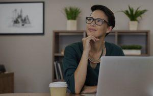 Empreendedores Sensitivos O Impacto Da Intuicao Na Gestao Do Negocio 1 Blog Parecer Contabilidade - Serviços Contábeis em Mato Grosso | Prisma Contabilidade