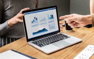 Bpo Financeiro Para Gestao Financeira Blog Parecer Contabilidade - Serviços Contábeis em Mato Grosso | Prisma Contabilidade