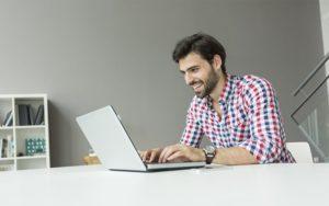Como Abrir Uma Empresa De Prestacao De Servicos Blog Parecer Contabilidade - Serviços Contábeis em Mato Grosso   Prisma Contabilidade