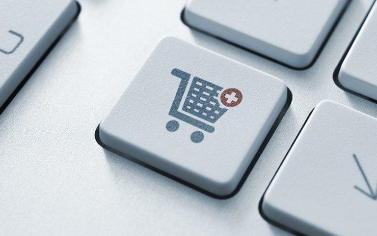 Contabilidade Para Comercio Como Vender Mais Gastando Muito Menos Blog Davos Controladoria - Serviços Contábeis em Mato Grosso | Prisma Contabilidade