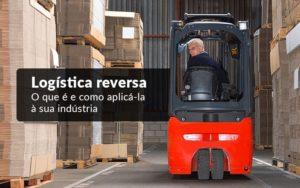 Logica Reserva O Que E E Como Aplica La A Sua Industria Blog Davos Controladoria - Serviços Contábeis em Mato Grosso | Prisma Contabilidade